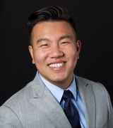 Tony Ngo, Real Estate Pro in San Francisco, CA