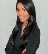 Sahar Bashir, Real Estate Pro in Washington, DC
