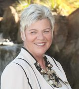 Patti  Dropp…, Real Estate Pro in chandler, AS