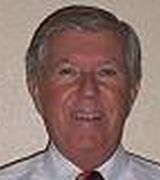 Doug McKinlay, Agent in Fort Myers, FL