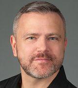 Christopher Ross, Real Estate Agent in Fort Lauderdale, FL