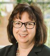 Lorraine Mur…, Real Estate Pro in Irvine, CA