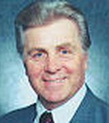 Otto Kreuzer, Agent in Gallatin, TN