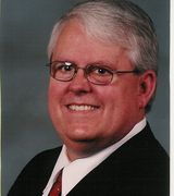 Don Edwards, Real Estate Pro in Apex, NC