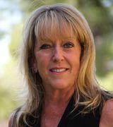 Profile picture for Deborah Grey