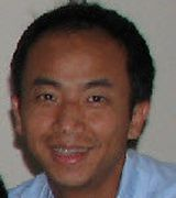 Sam Ho, Real Estate Pro in Braintree, MA