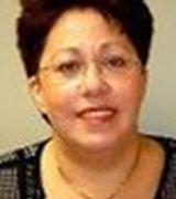Danielle Salomon, Real Estate Agent in Brooklyn, NY