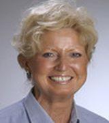 Maria Kocsis, Real Estate Pro in Belmont, MI
