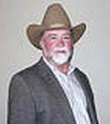 Ron Lester, Agent in Bonham, TX