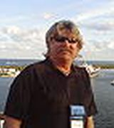 Gary Butterfield, Agent in Derry, NH