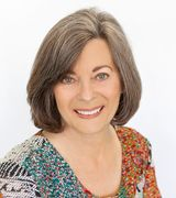 Randi Deutsch, Agent in Sausalito, CA