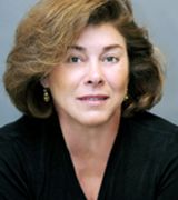 Lise Salmon, J.D., Real Estate Agent in Mill Valley, CA