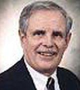 George Vrotsos, Agent in Winchester, VA