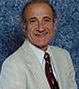 Mark Kaprielian, Agent in San Mateo, CA