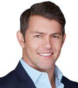 William McCl…, Real Estate Pro in Miami Beach, FL