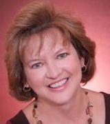 Judith Melton, Agent in GRANITE FALLS, NC