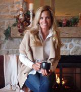 Stacy Schmid, Agent in Oshkosh, WI