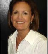 Barbara Altis, Real Estate Pro in Midlothian, VA