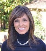 Diana Scheid, Real Estate Agent in Sacramento, CA