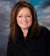 Lori McDonald, Real Estate Pro in Enumclaw, WA