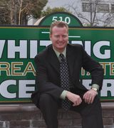 Eric Whiting, Real Estate Pro in San Dimas, CA