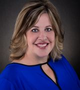 Julie Hamilton, Real Estate Agent in Albany, OR