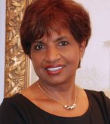 Ruth Buttend…, Real Estate Pro in Ft Lauderdale, FL