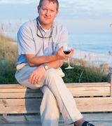 Todd Craig, Real Estate Pro in Santa Rosa Beach, FL