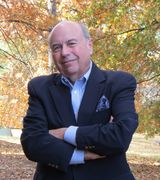 Sheldon Rose…, Real Estate Pro in Memphis, TN