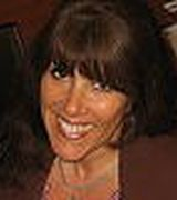 Donna Kunzig, Real Estate Pro in Plainview, NY