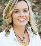 Dawn Dettlaff, Agent in Guthrie, OK