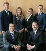 The Garrison Breck Group, Real Estate Agent in Washington, DC