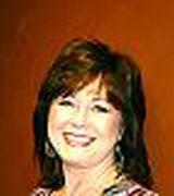 Susan Phillips, Agent in Blue Ridge, GA