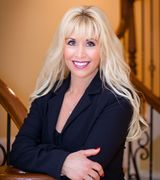 Kimberly Buc…, Real Estate Pro in JUPITER, FL
