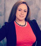 Rachel Franq…, Real Estate Pro in Ozone Park, NY