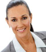 Grace Applet…, Real Estate Pro in Fort Lauderdale, FL