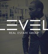 Adrian Provo…, Real Estate Pro in Atlanta, GA