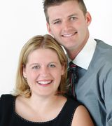 Charles & Jenny Turner, Real Estate Agent in Portland, OR
