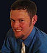Aaron Keller, Agent in Austin, TX