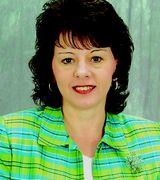 Gloria  Dee…, Real Estate Pro in Knoxville, TN