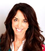 Janine Rose, Real Estate Agent in Watchung, NJ