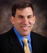 David Phillips, Real Estate Agent in Virginia Beach, VA