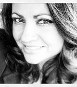 Alexandra Ag…, Real Estate Pro in Salem, OR