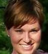 Jammie L. Pearson, Agent in Bangor, ME