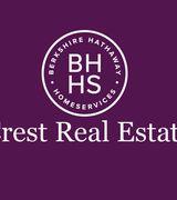 Berkshire Hathaway Crest Real Estate, Agent in La Crescenta, CA