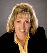 Tina Sherry, Agent in Maryville, MO