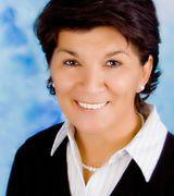 Dori Johnson, Agent in Great Falls, MT