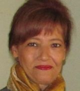 Peggy S Baker, Agent in Barrington, IL