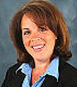 Bonnie Mitchell, Agent in Sea Isle City, NJ