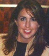 Liz Shull, Agent in Corpus Christi, TX